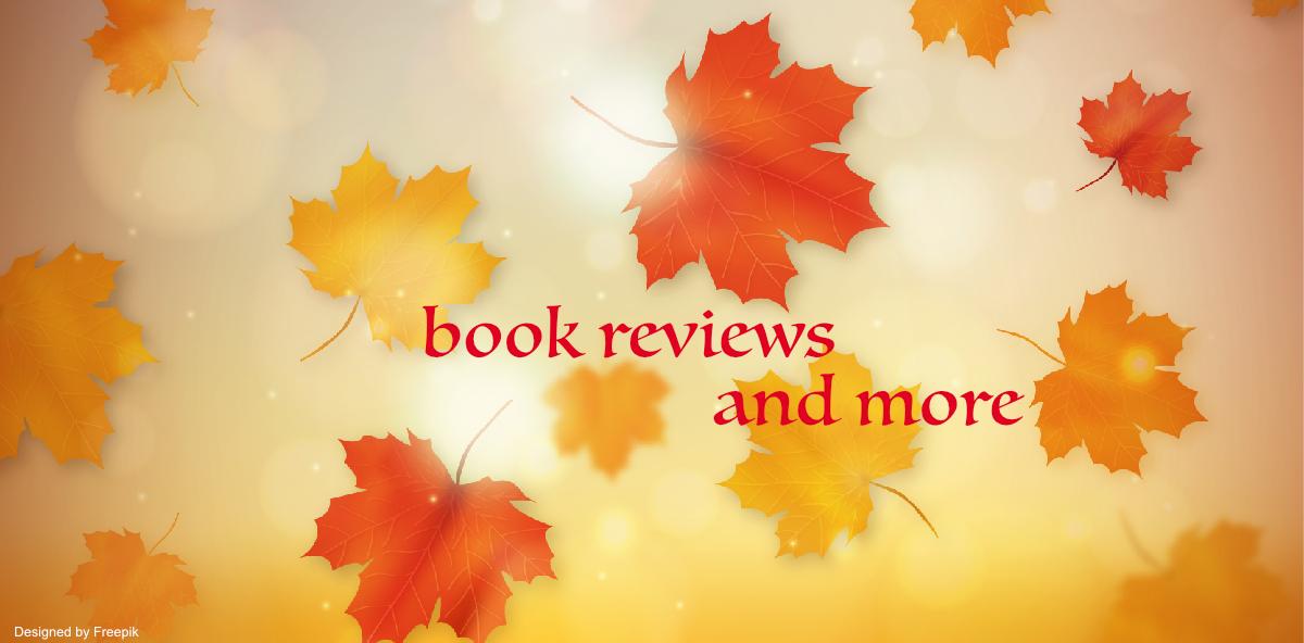 Rabid Reader's Reviews