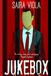 Book Review: Jukebox by Saira Viola • Rabid Reader's Reviews